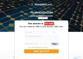 filmvedizi.com