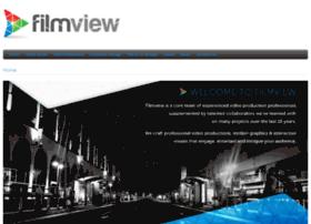 filmview.com.au