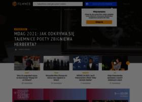 filmweb.net.pl