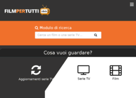 filmxtutti.net