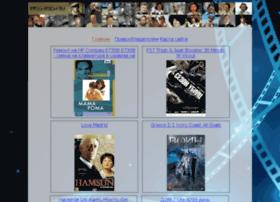filmy-2013.ru