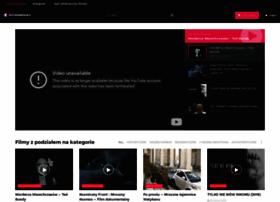 filmy-dokumentalne.pl
