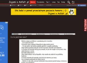 filmy-lektor-dubbing.pl
