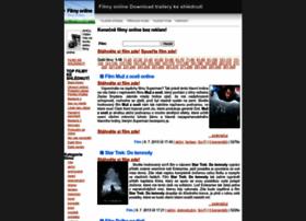 filmy-online.com