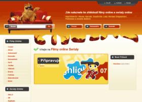 filmy-online.host.sk