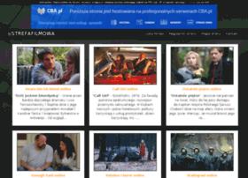 filmy-za-darmo.cba.pl