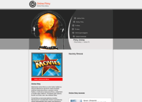 filmy.info-online.sk