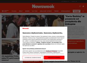 filmy.newsweek.pl