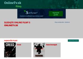 filmy.onlinetv.sk