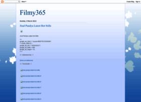 filmy365.blogspot.in
