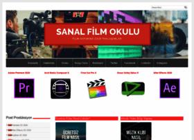 filmyapim.net