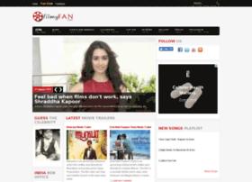 filmyfan.com