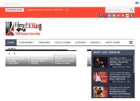filmyflip.com