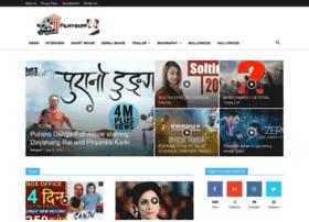 filmyguff.com