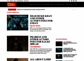 filmykeeday.com