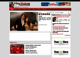 filmykhabar.com
