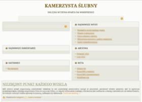 filmylive.pl