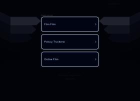 filmynet.eu