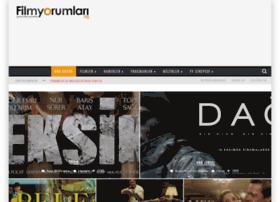 filmyorumlari.org