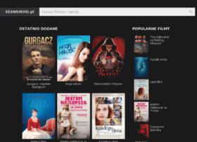 filmypremium.pl