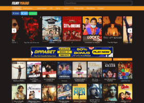 filmypunjab.com