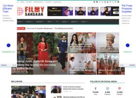 filmysansaar.com