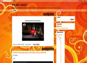 filmywapss.blogspot.com