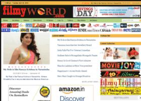 filmyworld.com