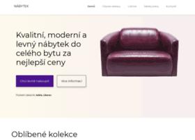 filmyx.cz