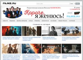 filmz.ru