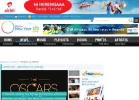 filmzacu.inyarwanda.com