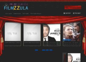 filmzzula.com
