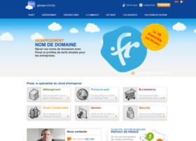filnet.net