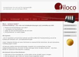 filoco-services.eu