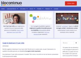 filocontinuo.org