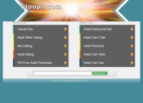 filoops.com