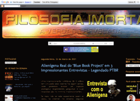 filosofiaimortal.blogspot.com.br