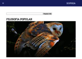 filosofiapopular.com.br