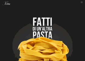 filoteapasta.com