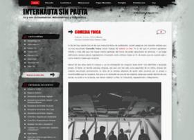 filotecnologa.wordpress.com