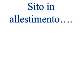 filottrano.it