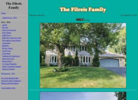 filreis.com