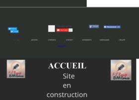 filrougebmgprod.net