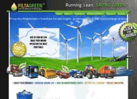 filtagreenglobalinternational.com
