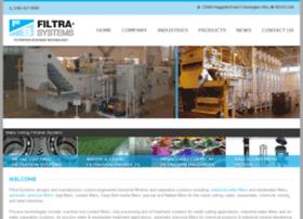 filtasystems-com.chiefinternetmarketer.net