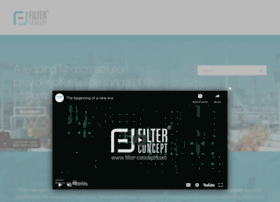 filter-concept.com