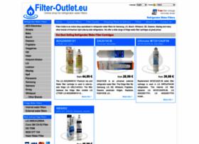 filter-outlet.eu