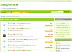 filter-shekan-jadid.downloadv.com
