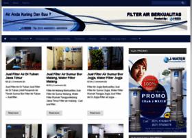 filterair-berkualitas.blogspot.com