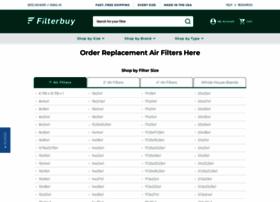 filterbuy.com